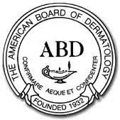 American-board-dermatology