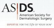 American_Society_Dermatologic_Surgery