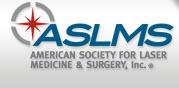 American_Society_Laser_Medicine_Surgery