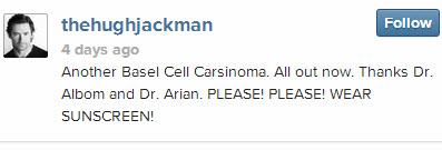 hugh-jackman-skin-cancer