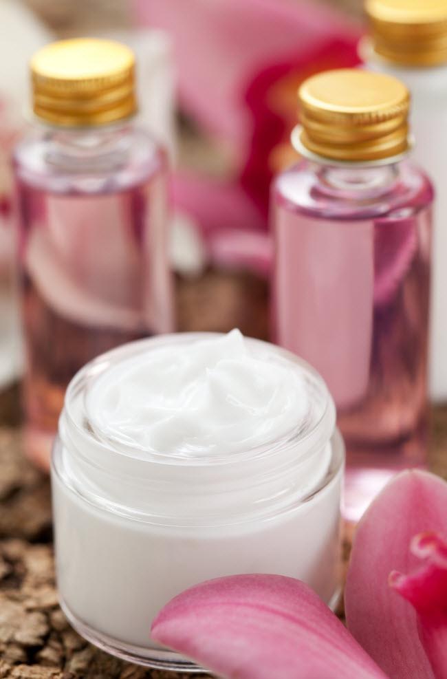Skin-Cancer-Self-Treatment-650