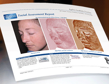 facial-assessment-report