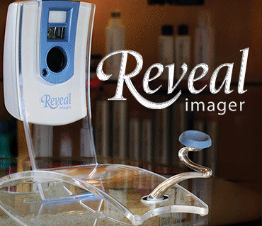 reveal-imager-2