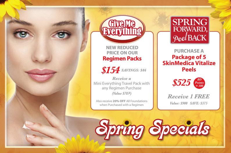 jupiter-dermatologist-spring-special