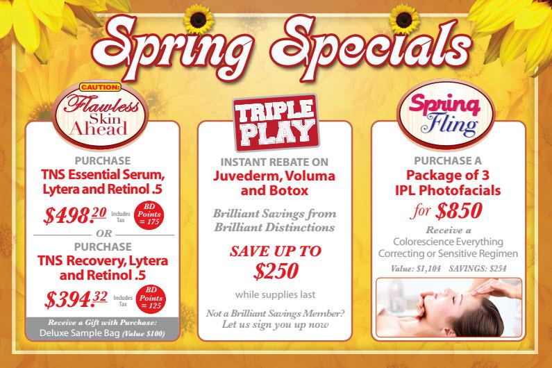 jupiter-dermatology-spring-special