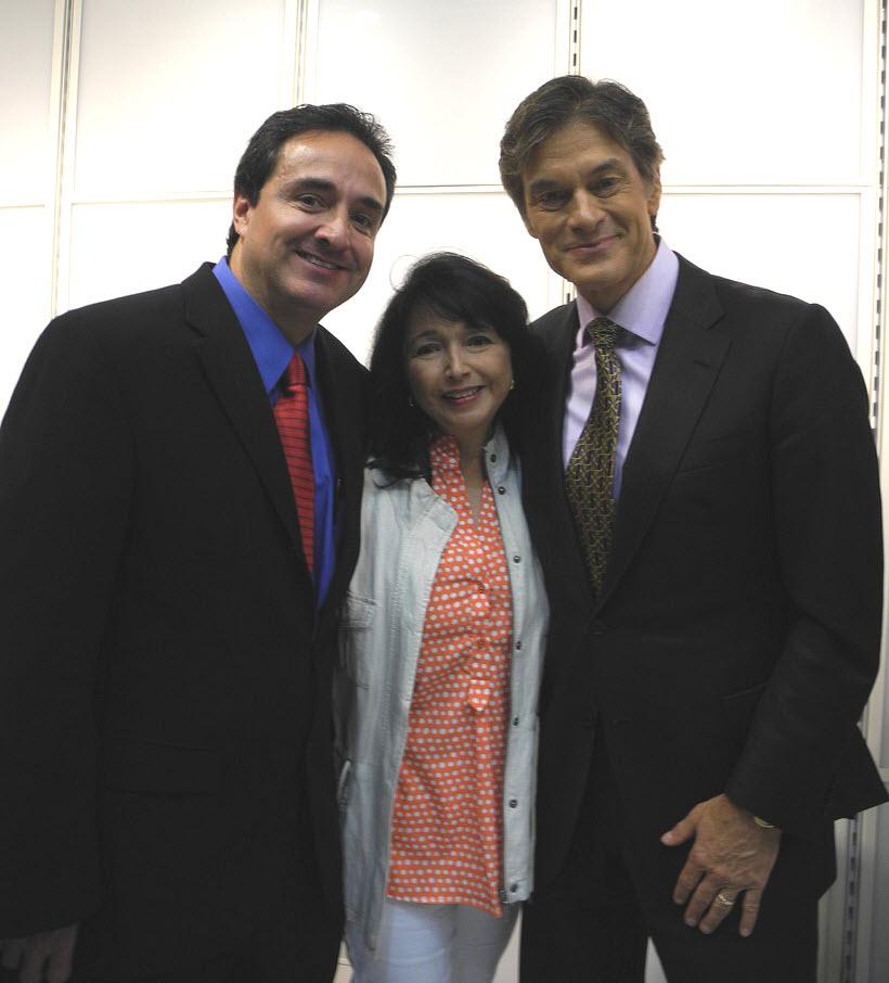 dr-ricardo-mejia-with-dr-oz