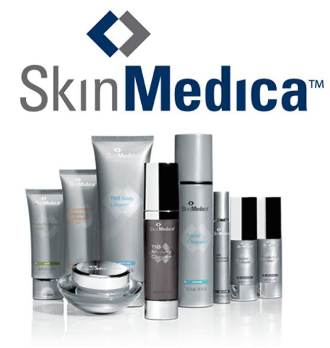 Skinmedica In Jupiter Amp Palm Beach Gardens Florida Jupiter
