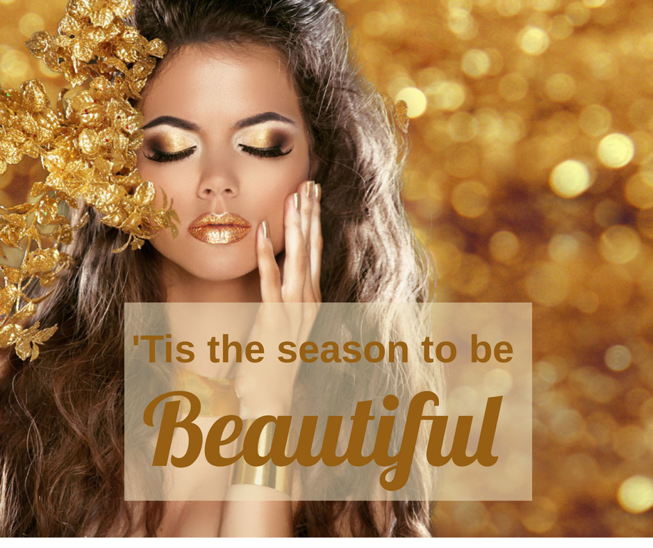 tis-the-season-to-be-beautiful