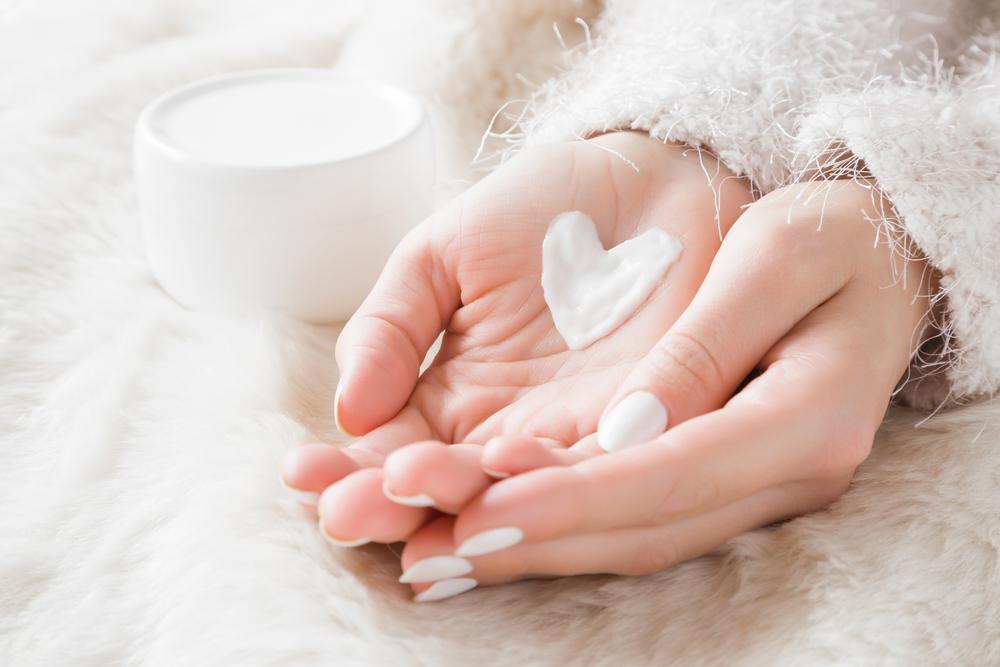 dry skin treatments