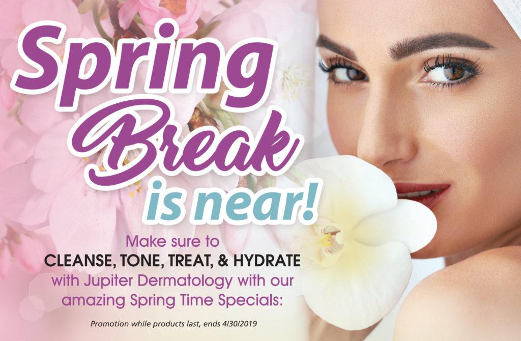 spring_specials_jupiter-dermatology