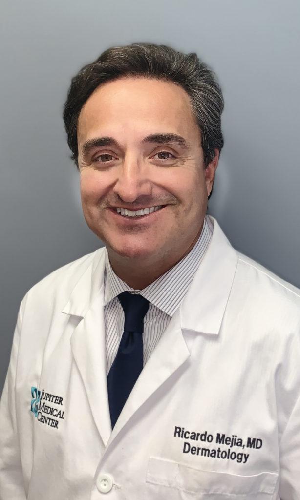 Ricardo-Mejia-MD